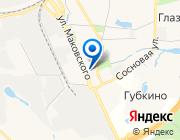Продается квартира за 5 622 000 руб.
