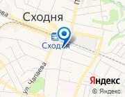 Продается квартира за 12 075 000 руб.