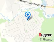 Продается дом за 15 387 100 руб.
