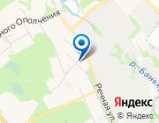 Продается квартира за 5 977 000 руб.