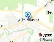Продается дом за 11 100 000 руб.