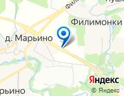 Продается дом за 26 800 000 руб.