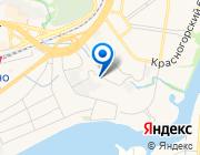 Продается квартира за 6 595 300 руб.