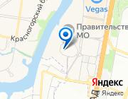 Продается квартира за 10 104 292 руб.