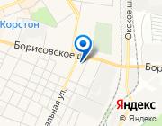 Продается квартира за 2 985 000 руб.