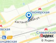 Продается квартира за 16 200 000 руб.
