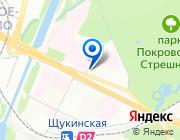 Продается квартира за 10 308 000 руб.