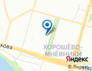Продается квартира за 10 478 000 руб.