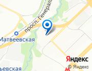 Продается квартира за 37 500 000 руб.