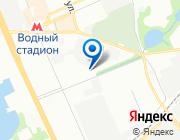 Продается квартира за 9 243 200 руб.