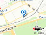 Продается квартира за 18 328 842 руб.