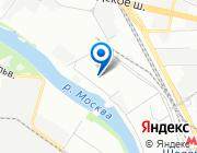 Продается квартира за 25 244 800 руб.