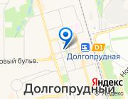 Продается квартира за 4 500 000 руб.