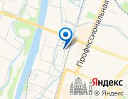 Продается квартира за 2 750 520 руб.