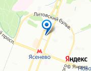 Продается квартира за 23 140 000 руб.