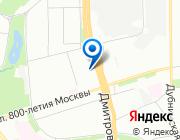 Продается квартира за 6 013 593 руб.