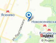 Продается квартира за 12 999 000 руб.