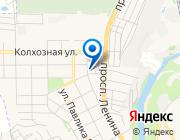 Продается квартира за 4 674 459 руб.