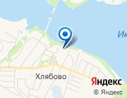 Продается участок за 8 900 000 руб.