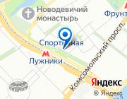 Продается квартира за 15 100 000 руб.