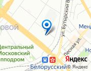 Продается квартира за 50 588 500 руб.