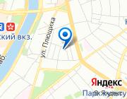 Продается квартира за 19 300 000 руб.