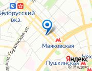 Продается квартира за 76 169 100 руб.
