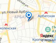 Продается квартира за 76 298 724 руб.