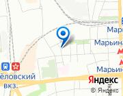 Продается квартира за 7 650 000 руб.