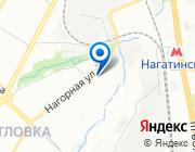 Продается квартира за 12 180 238 руб.