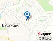 Продается участок за 1 061 250 руб.