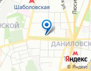 Продается квартира за 20 316 700 руб.
