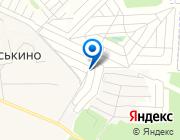 Продается участок за 1 335 500 руб.
