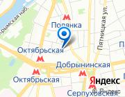 Продается квартира за 86 132 500 руб.