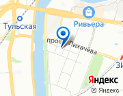 Продается квартира за 17 094 499 руб.