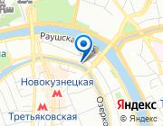 Продается квартира за 62 456 614 руб.