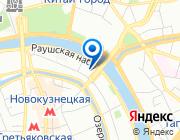 Продается квартира за 115 282 035 руб.