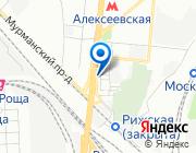 Продается квартира за 20 014 848 руб.