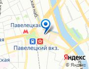 Продается квартира за 41 459 814 руб.