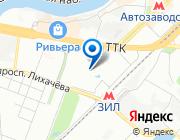Продается квартира за 5 542 388 руб.