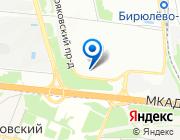 Продается квартира за 6 790 000 руб.