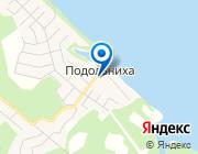 Продается дом за 49 950 000 руб.