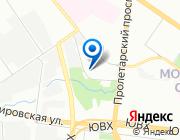 Продается квартира за 15 490 000 руб.