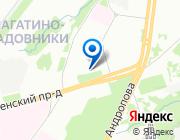 Продается квартира за 11 450 000 руб.