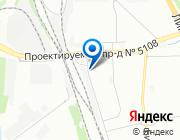 Продается квартира за 5 300 000 руб.