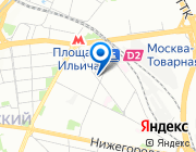 Продается квартира за 9 400 000 руб.