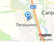 Продается дом за 6 900 000 руб.