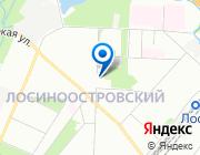 Продается квартира за 31 170 000 руб.