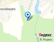 Продается участок за 140 000 руб.