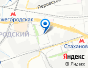 Продается квартира за 10 095 237 руб.